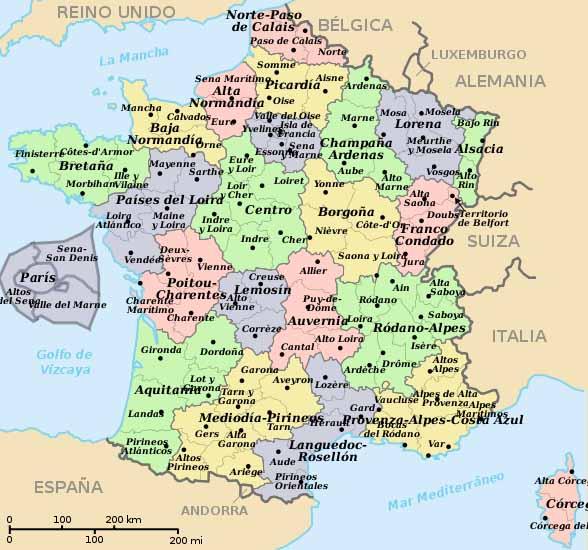 regiones de francia1 copy