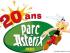 asterix-20-años