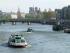 bateaux-paris